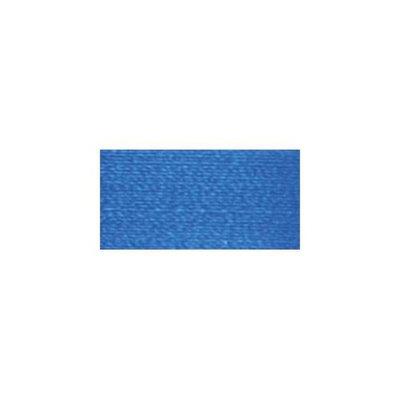 Gutermann 100P-251 Sew-All Thread 110 Yards-Cobalt Blue