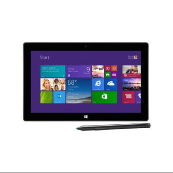 Microsoft Surface Pro 2 7EX-00001 Tablet (Intel Core i5 processor, 8 GB ram, 256GB storage, Windows 8.1 Pro )