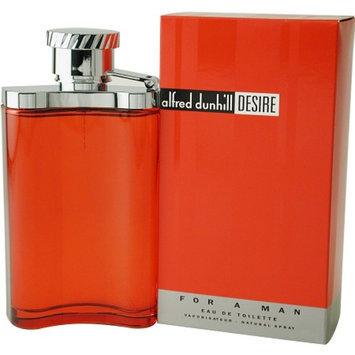Alfred Dunhill Desire Men's Eau De Toilette Spray