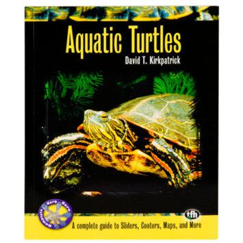 TFH Aquatic Turtle