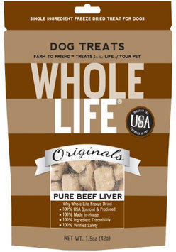 Whole Life deVour Food Topper for Dogs 2 oz