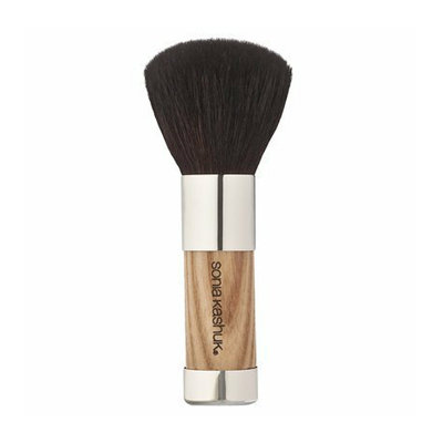 Sonia Kashuk Wooden Handle Kabuki Brush