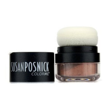 Susan Posnick Cosmetics Blush