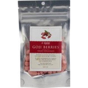 Goji Berries Pomegranate-Yogurt Covered, 1.8 oz, Extreme Health USA