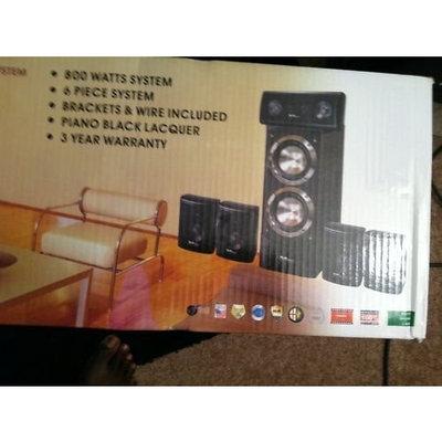 Volk Audio Diving Home Surround Speaker System $2000.00 Retail Price
