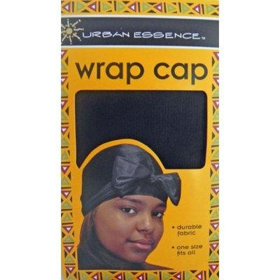 Urban Essence Wrap Cap