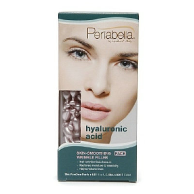 Perlabella Skin Smoothing Wrinkle Filler PureDose Pearls