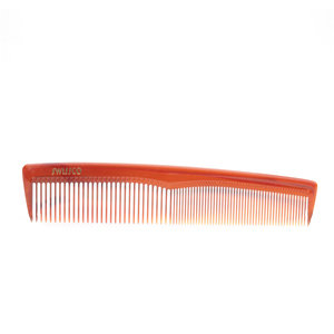 Swissco Salon Collection Comb