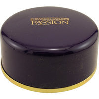 Passion by Elizabeth Taylor Body Powder for Women