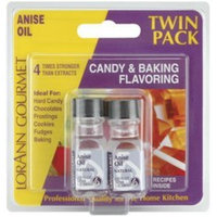 Jo Ann Stores Candy & Baking Flavoring Oil-Anise
