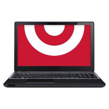 Gateway Laptop Computer GATEWAY Intel Pentium Quad-core N3520