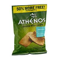 Athenos Original Baked Pita Chips