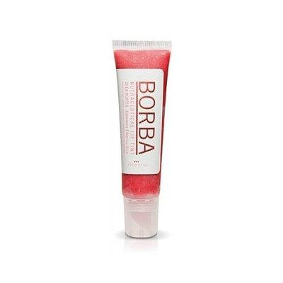 Borba Nutraceutical Lip Tint - Soft Kiss - 0.5 oz
