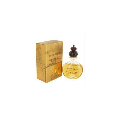 Laura Biagiotti Venezia by  Eau De Parfum Spray 2. 5 oz