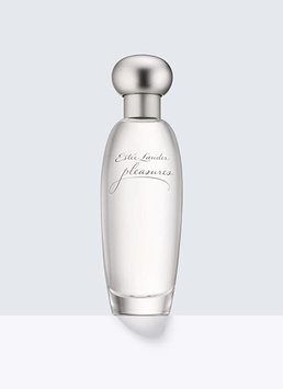 Estée Lauder Pleasures Eau de Parfum Spray