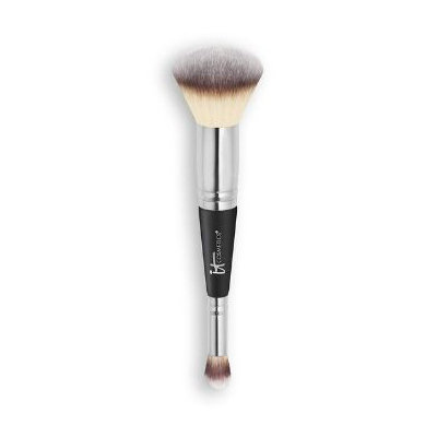 IT Cosmetics® Heavenly Luxe™ Complexion Perfection Brush #7