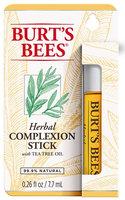 Burt's Bees Herbal Complexion Stick