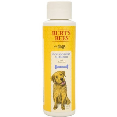 Burt's Bee Itch Soothing Spray For Dogs