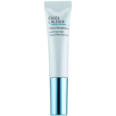 Estée Lauder New Dimension Expert Liquid Tape
