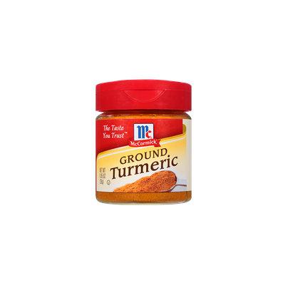 McCormick® Ground Turmeric