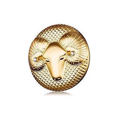 Estée Lauder Limited Edition Aries Zodiac Compact 2013