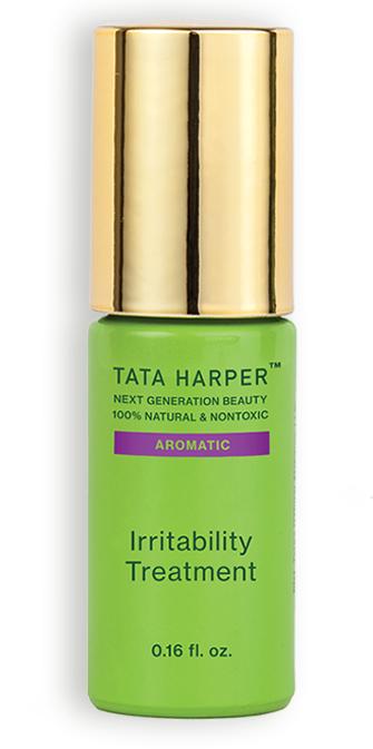 Tata Harper All Natural Aromatic Irritability Treatment