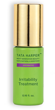 Tata Harper All Natural Aromatic Irritability Treatment