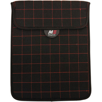 Mobile Edge NeoGrid Sleeve for Apple iPad and 10