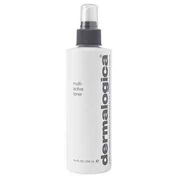 Dermalogica Multi-Active Toner--/8.4OZ