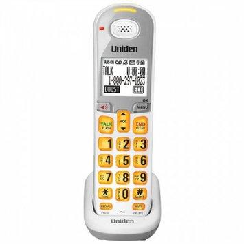 Uniden DCX309 Uniden loud & clear accessory handset