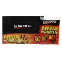 Grabber Warmers Mega Warmer