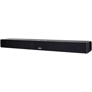 Rca Rts7131b 32 2.0-channel Bluetooth[r] Soundbar