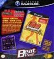 Gamestop McGroovz Dance Craze- Game Only