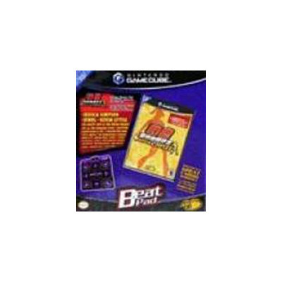 Gamestop McGroovz Dance Craze- Game Only
