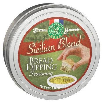 Xcel Sicilian Blend Bread Dipping Seasoning