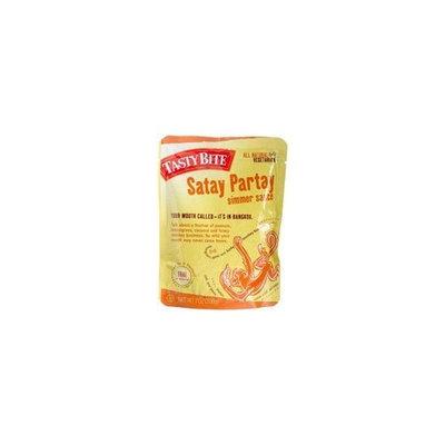 Tasty Bite Simmer Sauce Satay Partay -- 7 fl oz