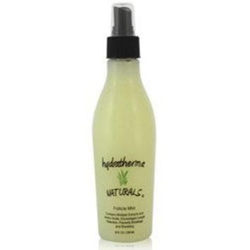 Hydratherma Naturals Follicle Mist, 8.0 fl. oz.