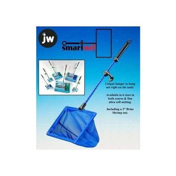 JW Pet Company 5-Inch Fine Smart Aquarium Net