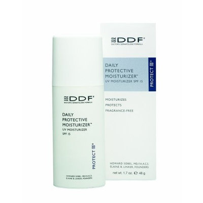 DDF Daily Protective Moisturizer SPF 15, 1.7 oz.