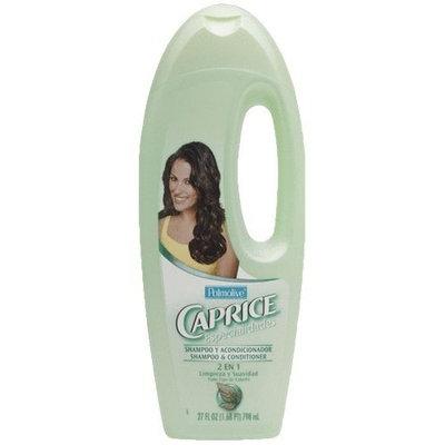 Palmolive® Caprice Shampoo and Conditioner
