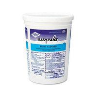 Easy Paks Bowl Cleaner/Water-Soluble Packs