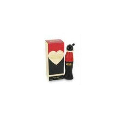 Moschino CHEAP & CHIC by  Eau De Toilette Spray 1. 7 oz