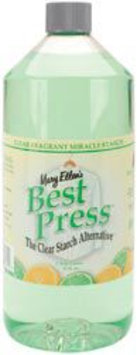Mary Ellen Products 86690 Mary Ellens Best Press Refills 32 Ounces-Lavender