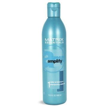 Matrix Amplify Color XL Shampoo, 13.5oz