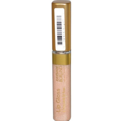 Lip Gloss Cream Annemarie Borlind 0.33 oz Liquid