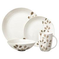 Threshold™ Heather Garden Dinnerware 16 piece set