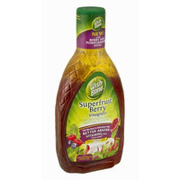 Wish-Bone Superfruit Berry Vinaigrette Dressing