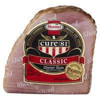 Hormel Cure 81 Classic Dinner Ham