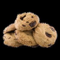 Wildfire Chocolate Chip Cookies Gluten Free