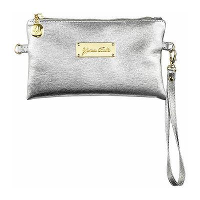 SEPHORA COLLECTION Yuma Bella Summer Bag Collection Purse